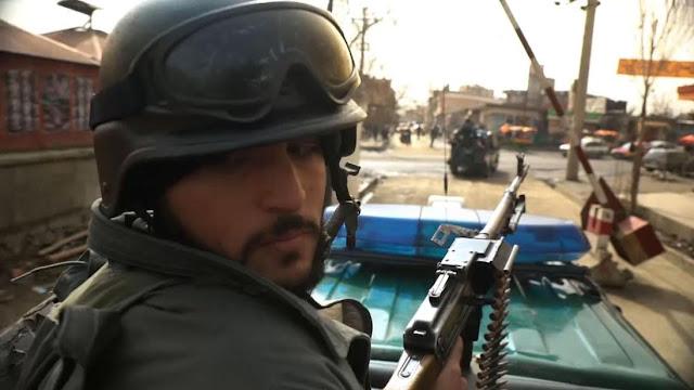 afghanistan-kabul-alex-rossi