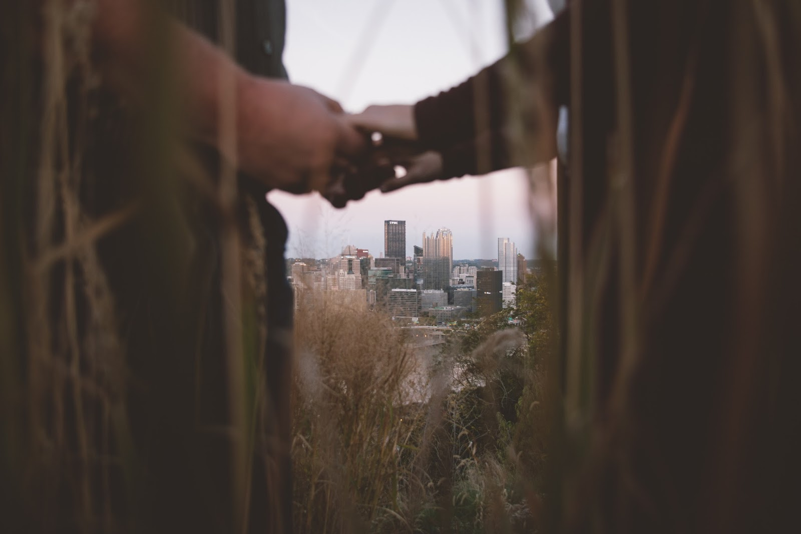 Fanatik Romantik İşkolik