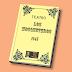 Los Mosqueteros Teatro 1845 libro gratis