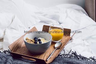 ΑΑΔΕ για βραχυχρόνιες μισθώσεις Airbnb: Έως τις 28 Φεβρουαρίου τα στοιχεία
