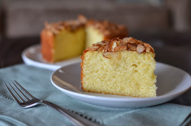 Suji Cake Recipe In Cooker