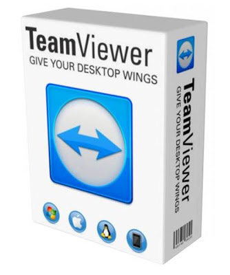 TeamViewer Corporate Enterprise Premium Free