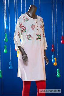junaid-jamshed-digitla-floral-embroidered-kurti-collection-2017-for-winter-13