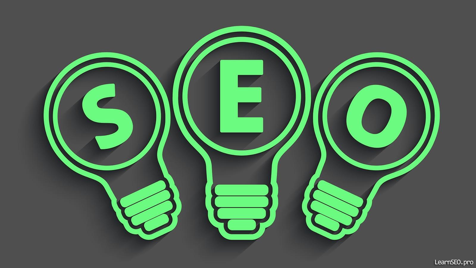 30+ Amazing SEO Digital Marketing HD Wallpapers 1920x1080 ...