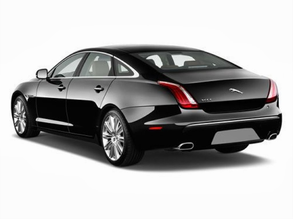 Jaguar XJL Portfolio 2014 | Prices Worldwide For Cars ...