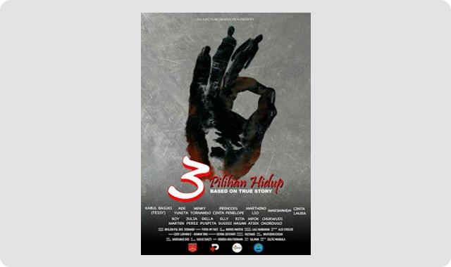 https://www.tujuweb.xyz/2019/04/download-film-3-pilihan-hidup-full-movie.html