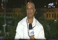 برنامج على مسئوليتي حلقة الأربعاء 30-8-2017 مع أحمد موسى و لحظات حصرية من عرفات (حلقة كاملة)