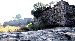 Nirmal District, Telangana Recruitment