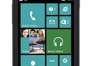 Samsung ATIV Odyssey PC Suite Download