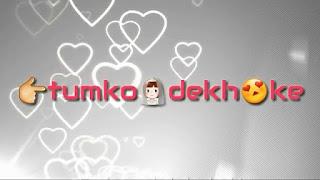Heart Touching Whatsapp Status Love Video