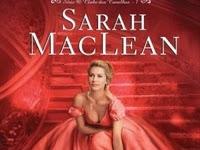 Resenha Entre O Amor e A Vingança - O Clube dos Canalhas # 01 - Sarah MacLean