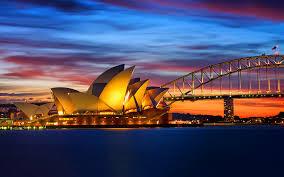 Australia (Asia) PDB Per Kapita: ($ 44.598)