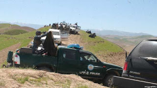 taliban-release-235-hostages-after-afghanistan-massacre