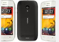 Nokia 603 RM-779 Flash File Free Download