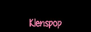 http://klenspop.com/en/