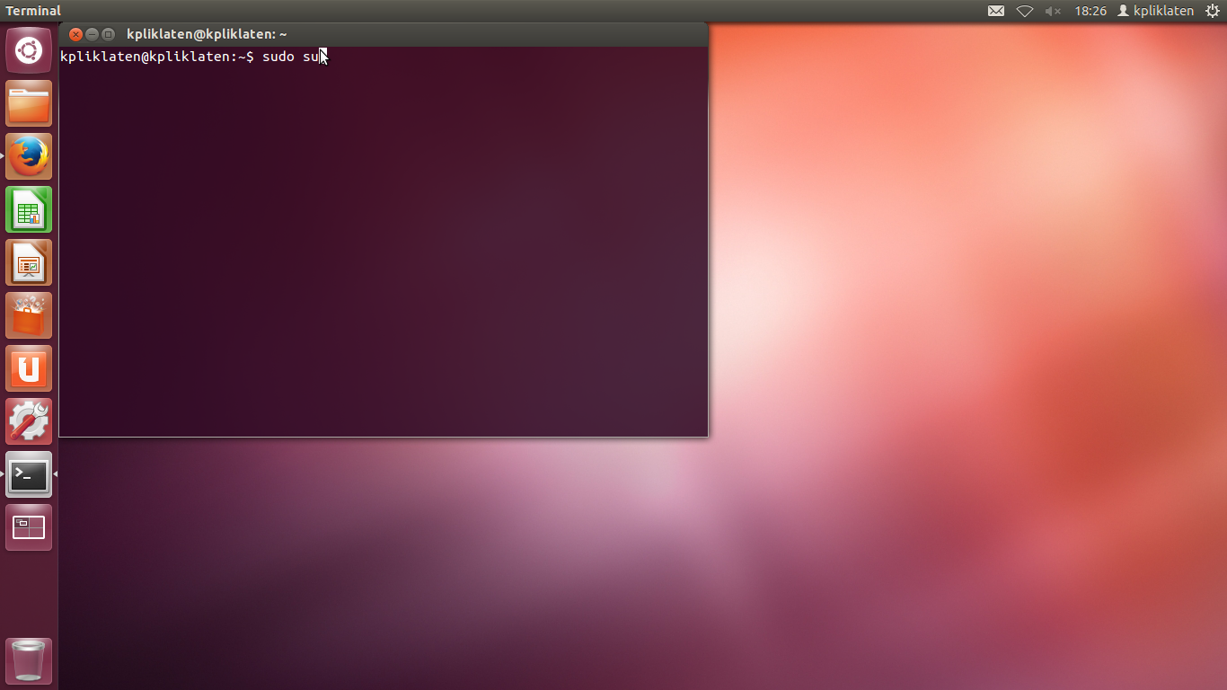 Ubuntu Install Lamp Tutorial Cara Menginstal Lamp Server Di Ubuntu Server 12