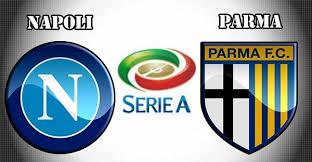 Prediksi Liga Italia Serie A Napoli vs Parma 27 September 2018 Pukul 02.00 WIB