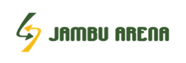 Jambu Arena | Satu Website Beragam Informasi