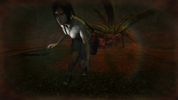 dreadout-keepers-of-the-dark-pc-screenshot-www.ovagames.com-2