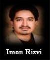http://www.humaliwalayazadar.com/2016/09/imon-rizvi-soz-salam-marsia.html