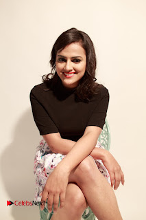 Actress Sshraddha Srinath Latest Picture Gallery  0006.jpg