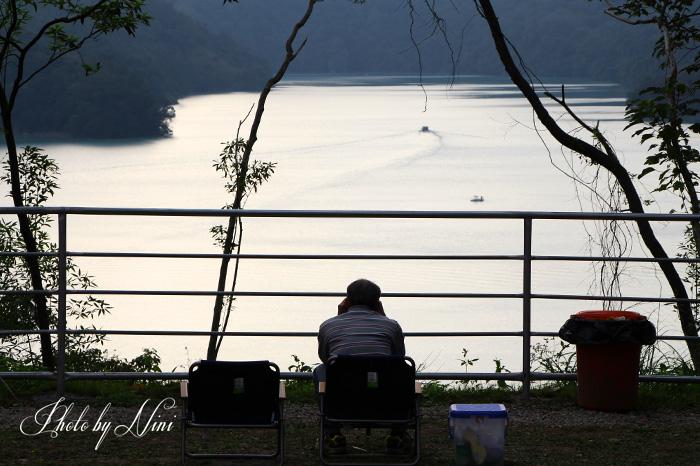 【桃園大溪】水漾石門 Forestaurant。大溪湖畔高視野景觀咖啡廳