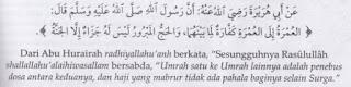 http://umrohmurah07.blogspot.co.id/