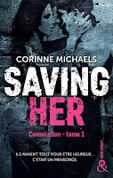 http://www.unbrindelecture.com/2018/01/saving-her-1-consolation-de-corinne.html