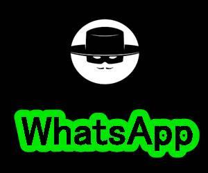 Bongkar Rahasia Trik Pada Aplikasi Whatsapp Terlengkap