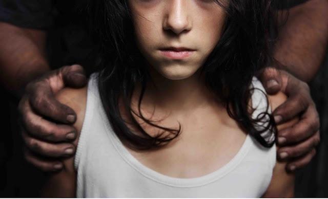 8 χρόνια φυλακή σε 35χρονο για αποπλάνηση ανηλίκου στη Ρόδο