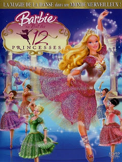 available pick up cute cheap tous les films barbies: Regarder Barbie au bal des douze ...