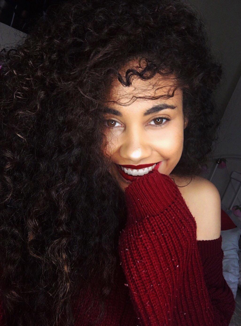 Curly Hair Fashion Amp Beauty Bouncecurl Light Creme Gel