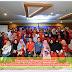 Komunitas Blogger Pontianak Hadiri Peluncuran Official Website Honda Kalbar