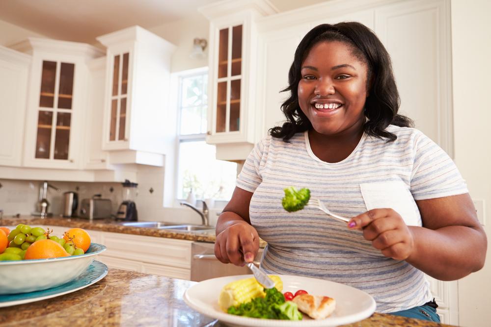 My Body Belongs To Me Navigating Racial Body Politics As A Fat Black Girl