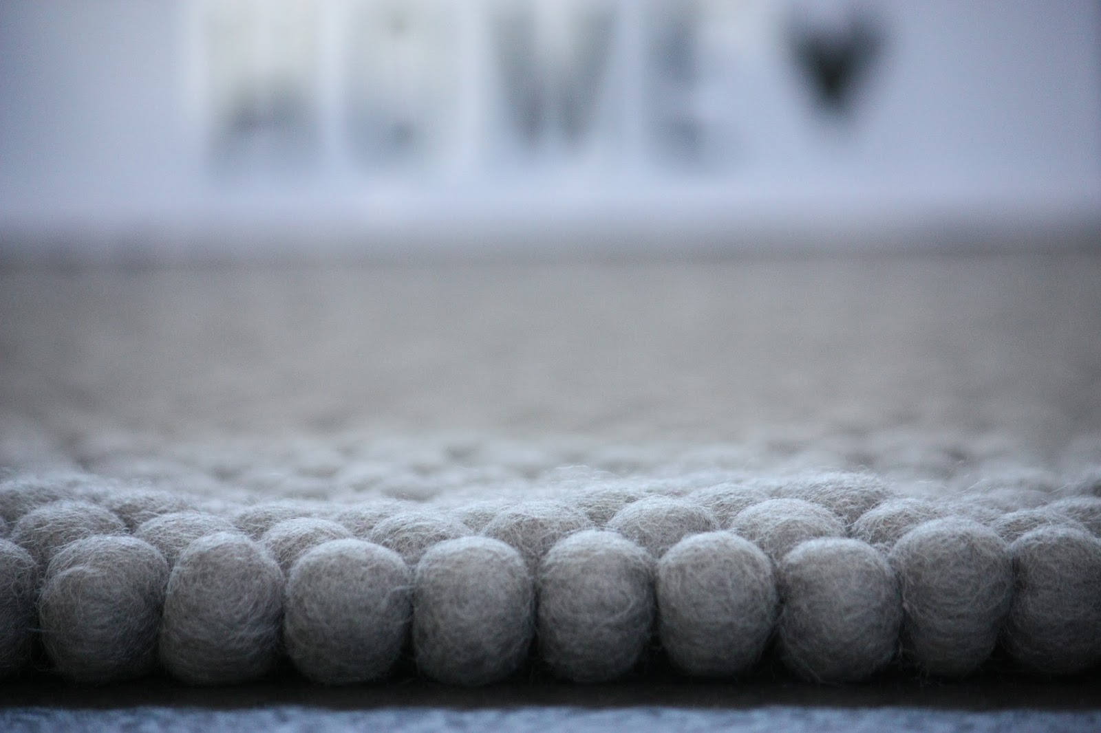 un nouveau regard mon tapis sukhi. Black Bedroom Furniture Sets. Home Design Ideas