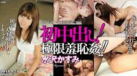 Tokyo Hot n0147