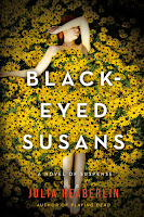 black eyed susans novel review