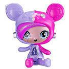 Monster High Ari Hauntington Series 2 Teddy Bear Ghouls Figure