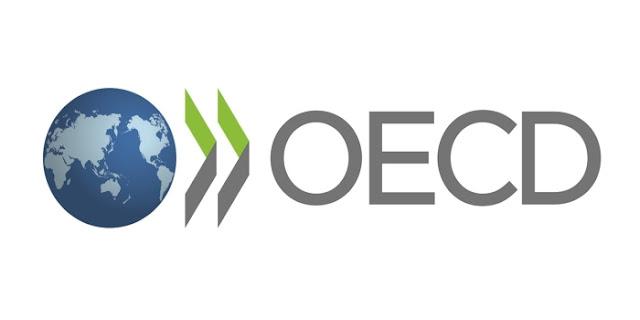 Pengertian, Tujuan, Sejarah dan Daftar Negara Anggota OECD Lengkap