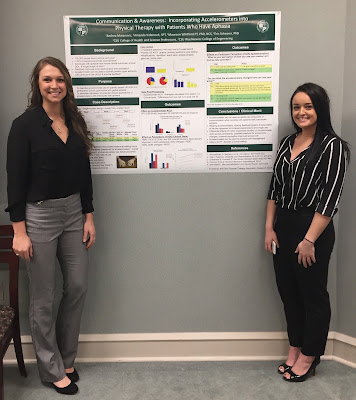 behaior lab Welcome the brain and behavior lab focuses on ways to improve hearing and communication for people as they age dr tremblay, a neuroscientist and clinician, has an interest in using her knowledge about the brain to improve auditory rehabilitation services for older adults.