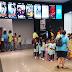 Salas Cinemax apresentam último Festival de Cinema Infantil do ano