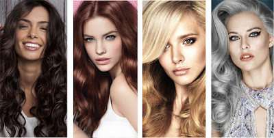 opt-for-hair-colour-smartly