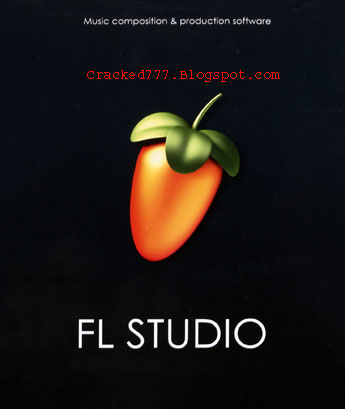fl studio patch crack