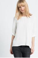 bluza-de-primavara-din-oferta-answear-3