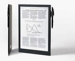 Компанія Sony спільно з Worldox анонсувала вихід багатофункціональний  гаджет f553d23231d8f