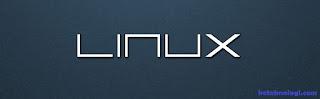http://www.keteknologi.com/2017/07/5-varian-linux-yang-cocok-untuk-pemula.html