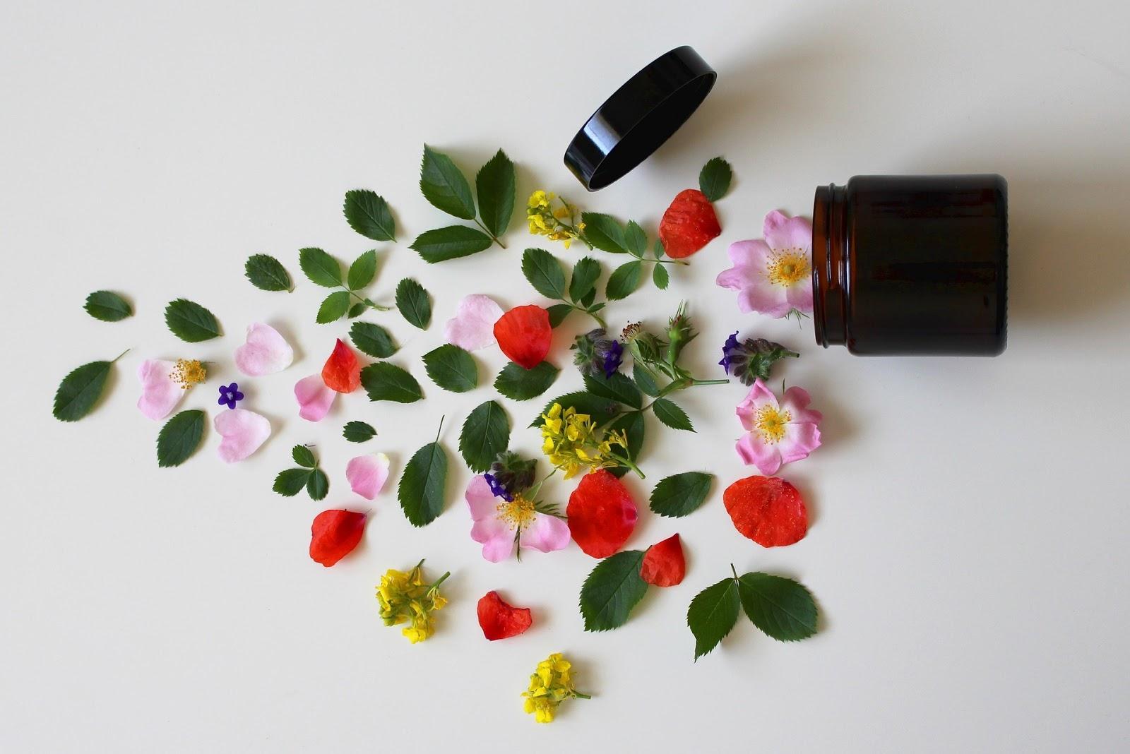 drogerie internetowe - ktora najtansza gdzie kupisz najtaniej naturalne kosmetyki