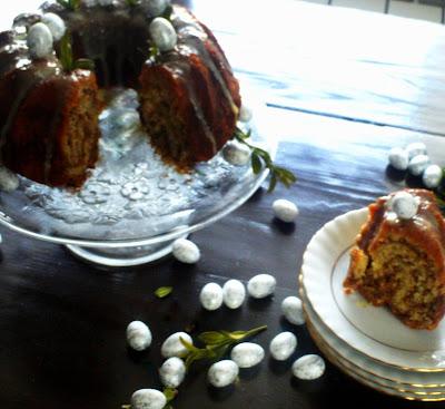 wielkanocne-ciasto