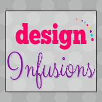 design Infusions