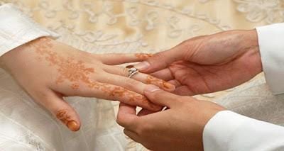 دعاء لتيسير الزواج بإذن الله..جربيه و سيأتيك نصيبك قريبا إن شاء الله